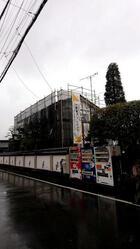 嘉島2.jpg